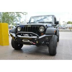 jeep wrangler focus front bumper,front bar jeep wrangler,wrangler front focusbar,wrangler front bar parts,jeep wrangler front bar,wrangler front bar