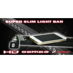 thin led light bars,thinnest led light bar,slim led light bars,ultra slim led light bars,hd series super slim led light bar,super slim led light bars,slim hd light bars,off road light bars,hd series led work lights(40w)