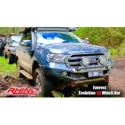 ford everest 3D evolution front bar,ford everest bumper guard protector plate,ford everest front bar 2016+,ford front bar,ford front