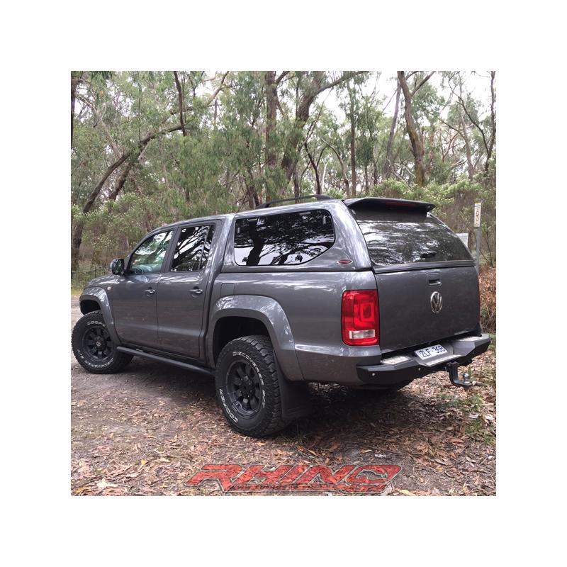 2004 Ford Ranger User Reviews Cargurus Autos Post