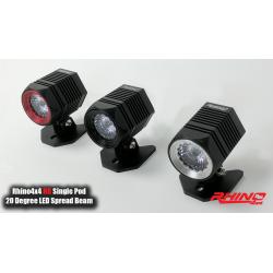 HD SERIES LED POD LIGHTS