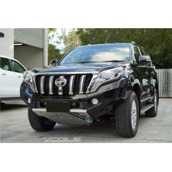 FRONT BAR SUITABLE FOR PRADO 2014-2017