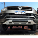 VW AMAROK NUDGE BAR