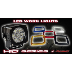 led work light, led light,hd work lights, led work lights,work lights ,best portable work lights,35watts led lights