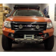 Ford 2012-2015 front bar accessories ,ford ranger front bar 2012-2015,ford front bar,ford front