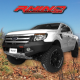 ford ranger 2012-2015 front bar parts,,ford ranger front bar 2012-2015,ford front bar,ford front