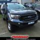 ford focus front bumper,ford ranger px mk2 front bar,ford ranger front bar 2016, Ford front bar,ford front