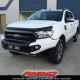 Ford Territory Front Bumper, ford front bar guards,ford ranger front bar 2016, Ford front bar,ford front