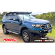 2016 model ford everest front bar accessories,everest bumper parts,ford everest front bar 2016+,ford front bar,ford front