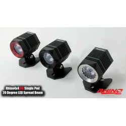HD SERIES LED POD LIGHTS