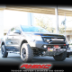 FORD RANGER FRONT BAR 2012-2015