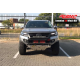 FRONT BAR SUITABLE FOR FORTUNER 16+